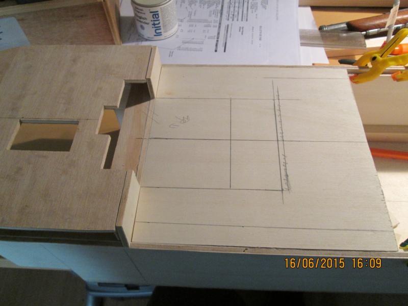 La construction du POULBOT au 1/25   - Page 2 Img_0835