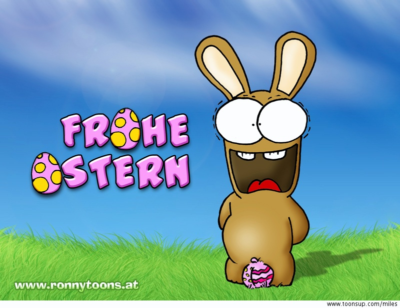 Frohe Ostern Frohe_10