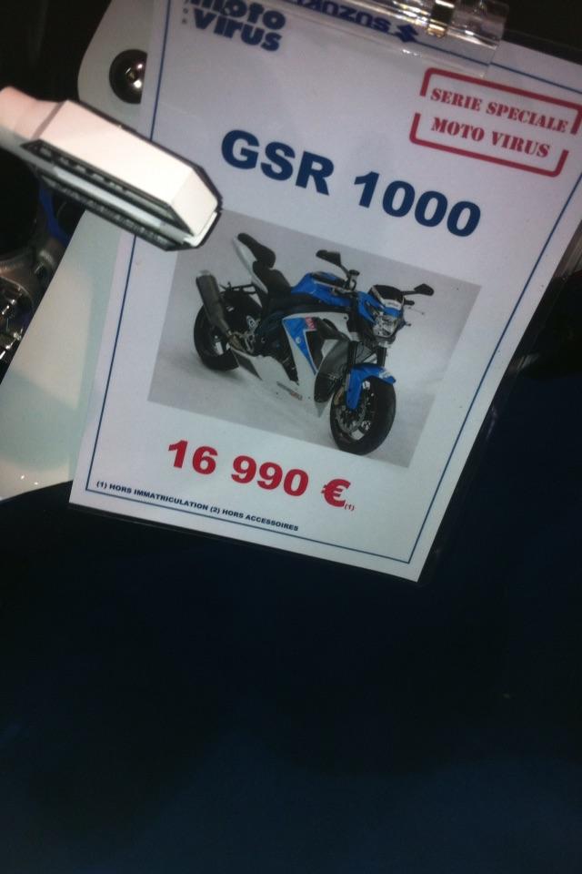 ESSAIS GSX-S 1000 exclus France  - Page 3 Image27