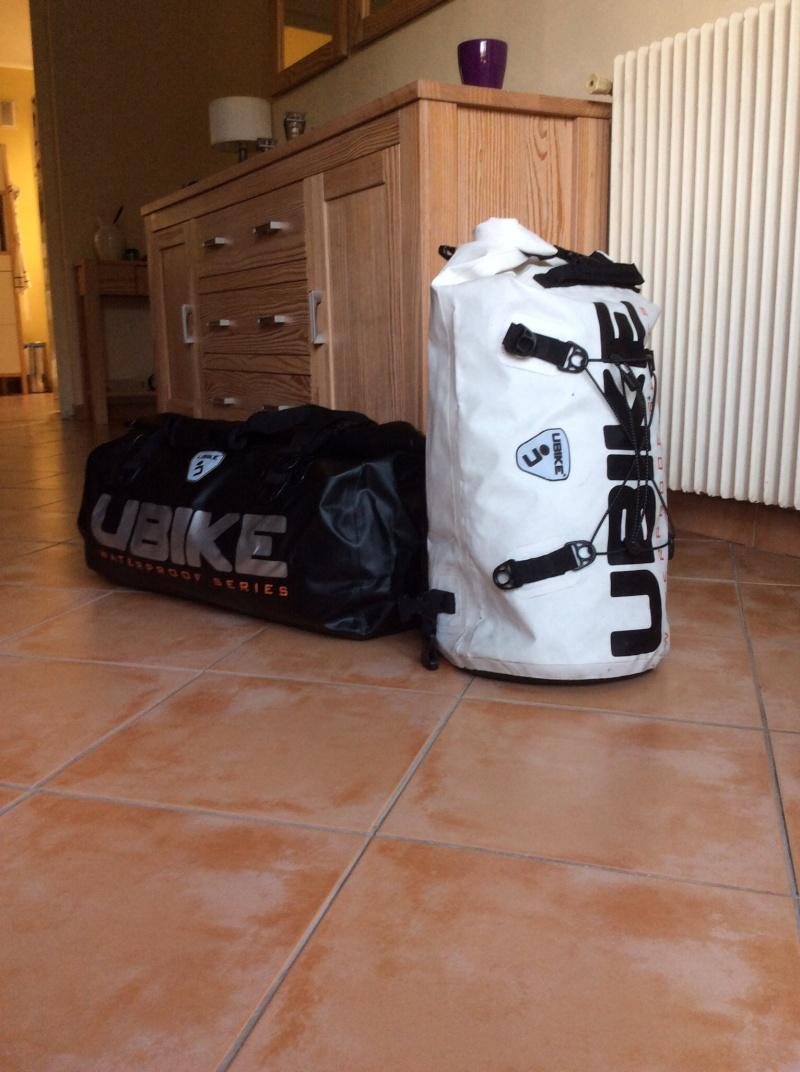 Quel bagage Image57