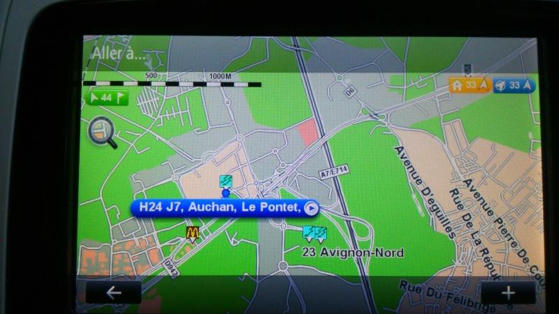 """Carte bornes 43 kW, créons un """"ChargeMap"""" sur Forum Renault Zoé ZE ( ... avec tuto) - Page 5 Dsc_0212"""