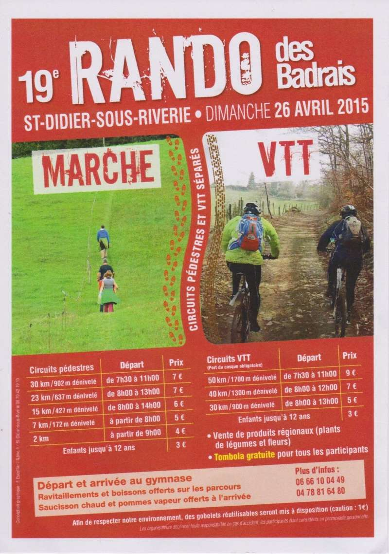 Dimanche 26 avril Affich13