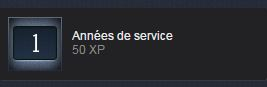 Dafuq Stingray on Steam ? One_ye10