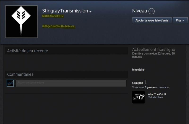 Dafuq Stingray on Steam ? St_on_10