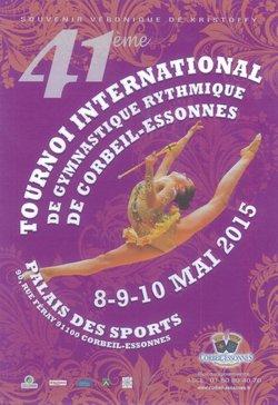 Tournoi de Corbeil 2015 41eme-12