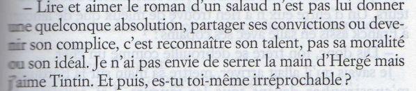 Notre Café Littéraire... - Page 16 Club0010