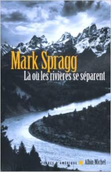 Mark Spragg Mark10
