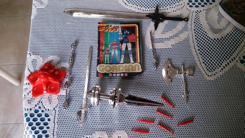 GORDIAN ROBOT VINTAGE!! Dsc_0310