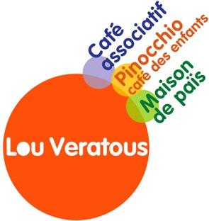Forum du Café Associatif et Maison de Païs Lou Veratous