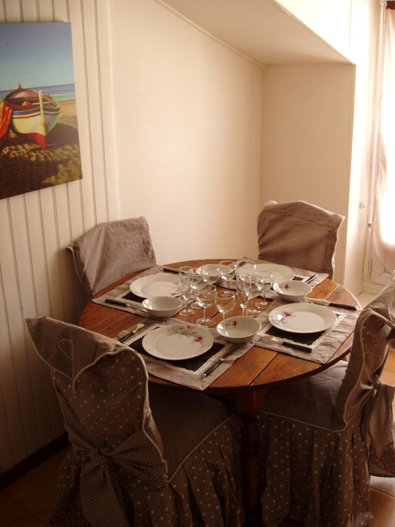 Vivre pleinement ses vacances à Béziers, Bienvenus au Patio, 34500 Béziers (Hérault) P1010012