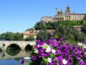 Vivre pleinement ses vacances à Béziers, Bienvenus au Patio, 34500 Béziers (Hérault) Image10