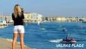 Vivre pleinement ses vacances à Béziers, Bienvenus au Patio, 34500 Béziers (Hérault) Image_10