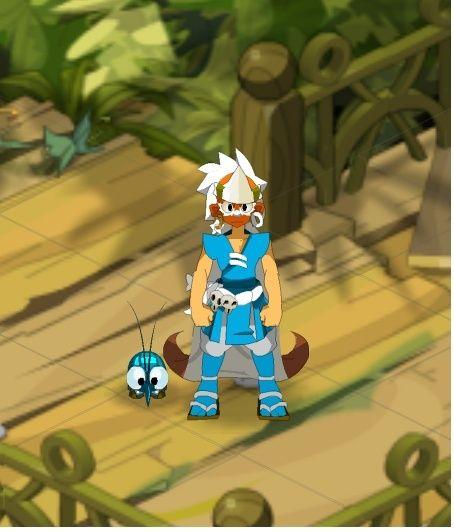 tutu? It's me!:D  Fofo14
