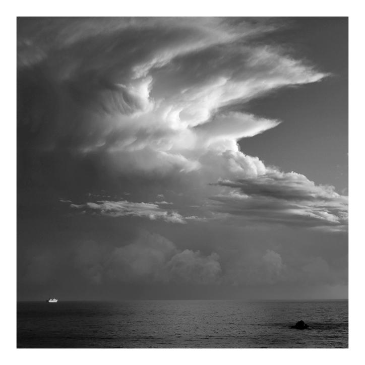 PANASONIC LUMIX LX100 - RETOURS - Page 2 Ferry-10