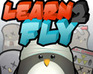 Juego online gratis :: Learn to fly 2 C_data23