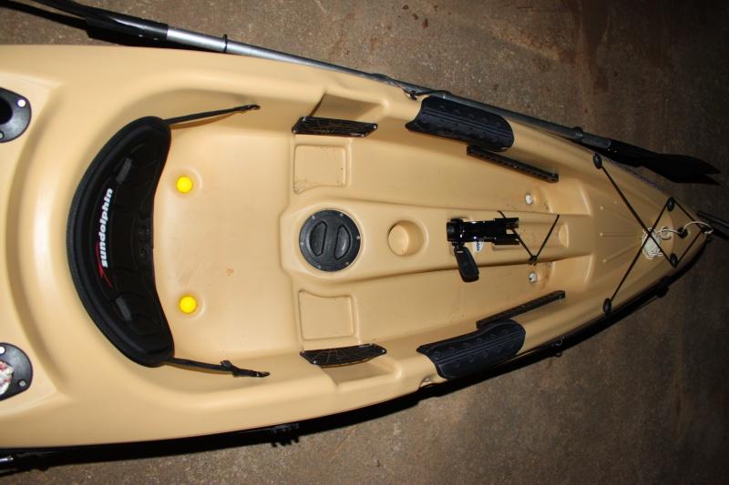 Jordan Sun Dolphin Journey 10 SS Img_6012