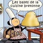 créer un forum : lasandalettedeplouha Cuisin10
