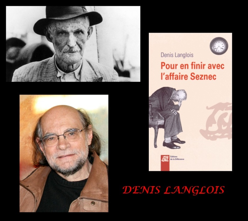 Guillaume Seznec  Sans_125