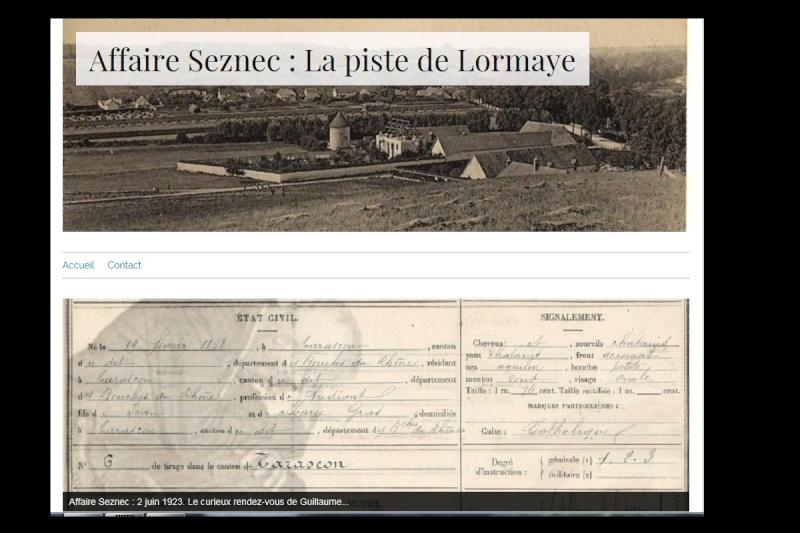 Guillaume Seznec  Sans_131