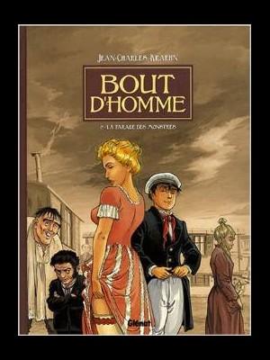 Bout d'Homme Sans_208