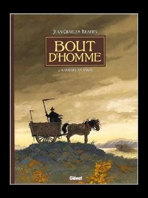 Bout d'Homme Sans_216
