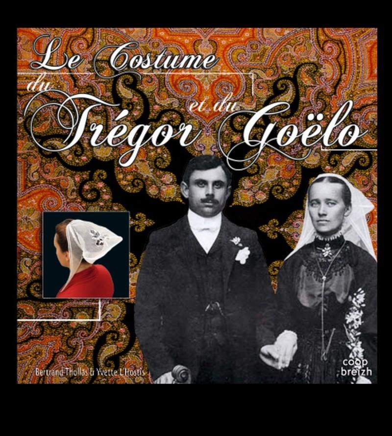 Trégor-Goëlo. Clichés, armoires et costumes Sans_363