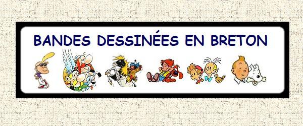BANDES DESSINÉES EN BRETON Sans_368