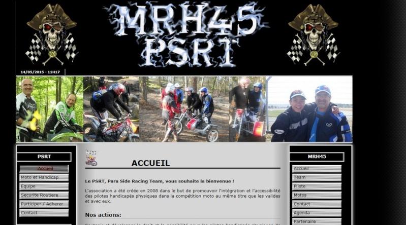 Le PSRT, Para Side Racing Team, vous souhaite la bienvenue ! Sans_400
