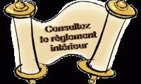 ADMINISTRATION GENERALE Sans_t13