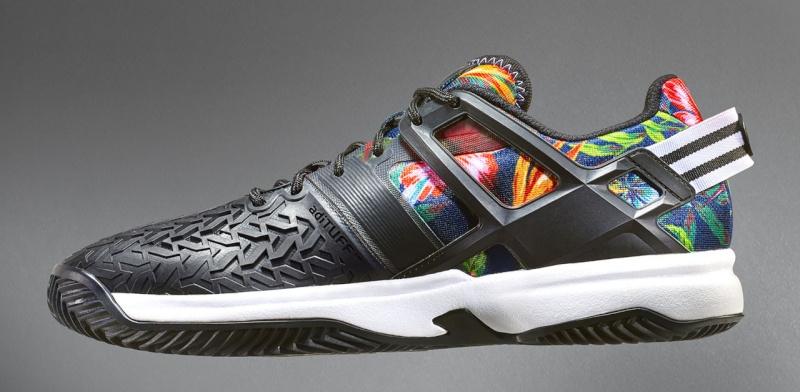 Novità Adidas Y3 (Roland Garros 2015) 14277210