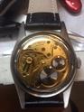 vulcain - [Postez ICI vos demandes d'IDENTIFICATION et RENSEIGNEMENTS de vos montres] - Page 41 _5910