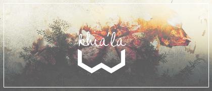 Khia'la Ours-111