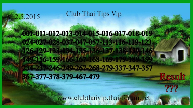 2.5.2015 All About Thai Lotto Tips - Page 7 Free_t19