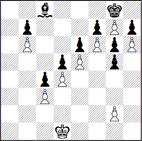 Topics tagged under 20 on Chess2u Pp10