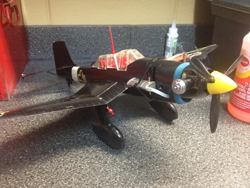 Stuka bomb drop Cox_st10