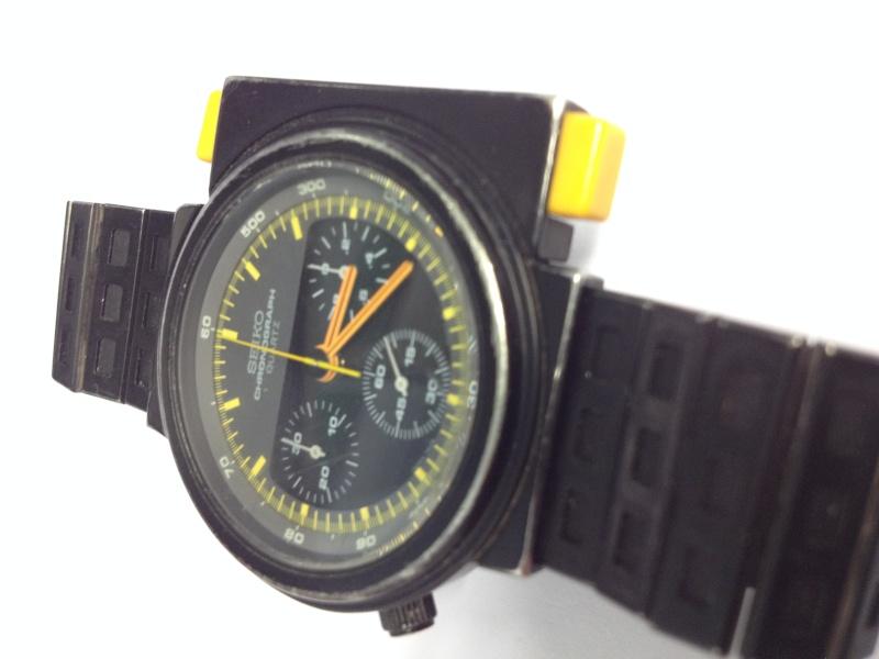 Je cherche à acheter deux de ces montres : Seiko 7A28-7000 Img_3514