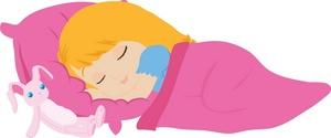 DUA BEFORE SLEEPING (#2) Sleepi10