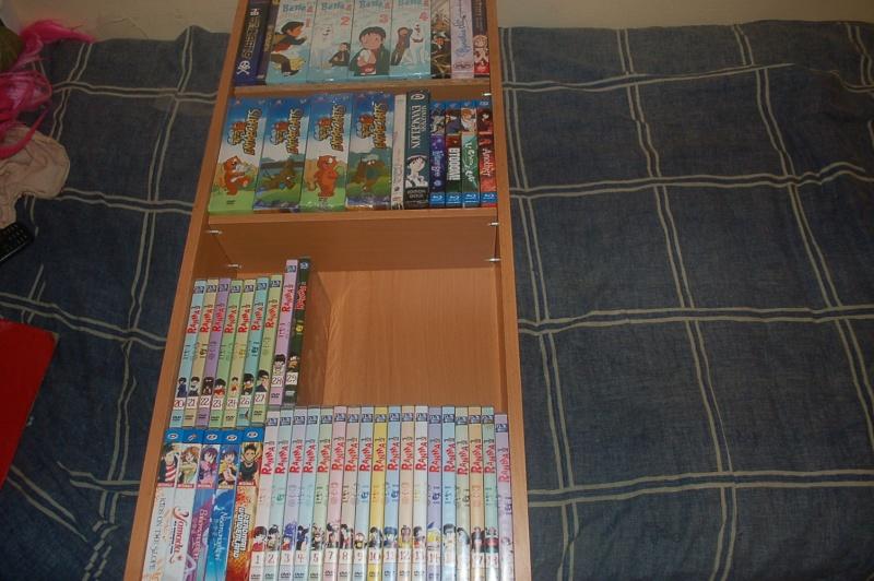 Anime Nono ! Dsc_4821