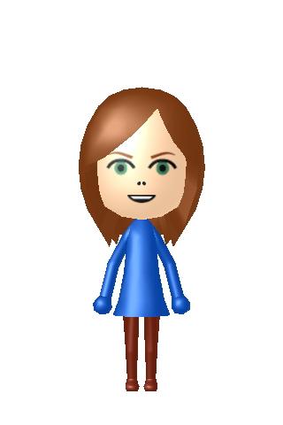 Neues Oster-Gewinnspiel von Nintendo zu Tomodachi Live Hni_0010