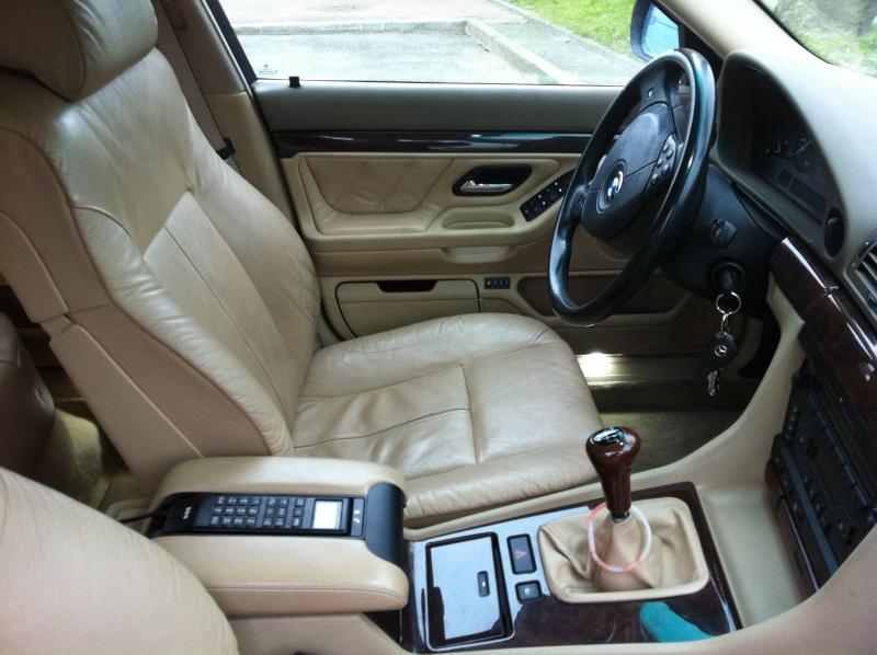 BMW normande!!  Img_4710