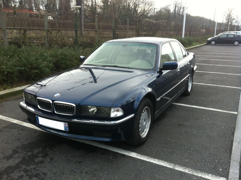 BMW normande!!  Img_4810
