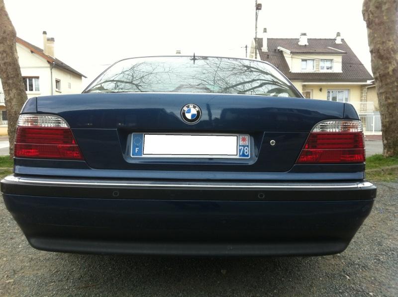 BMW normande!!  Img_5110