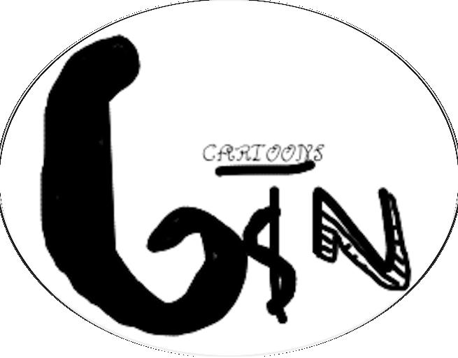 StudioCartoons Gstn10