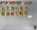 La Collection Asterix de Nacktmull Scanim10