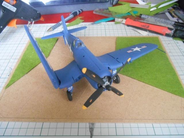 Mes Maquettes Dscn7312