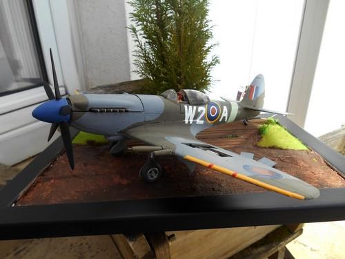 Mes Maquettes Dscn7412