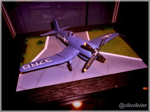 Mes Maquettes Image310
