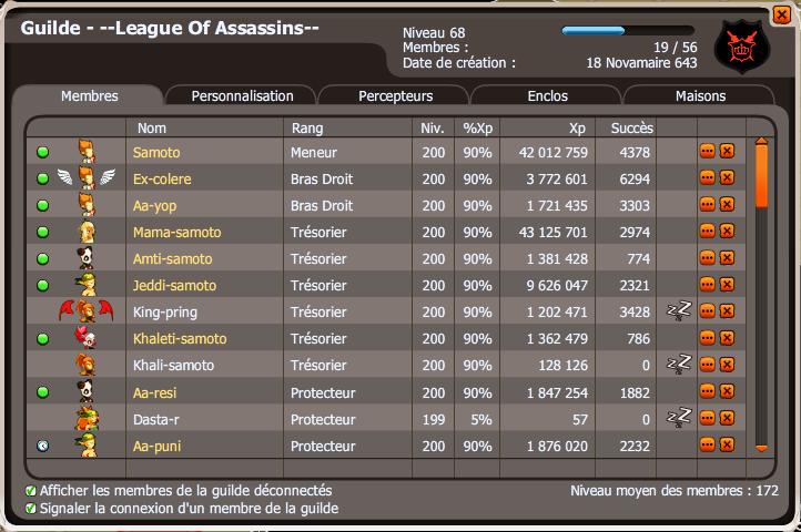 Candidature des assassins  [Fin des votes le 14 avril 16h30] League11