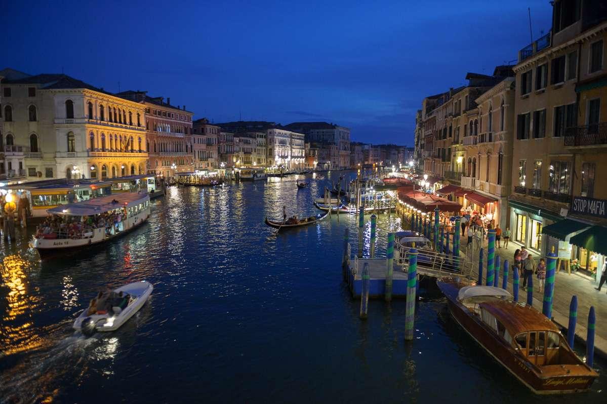 Venise _dsc0410