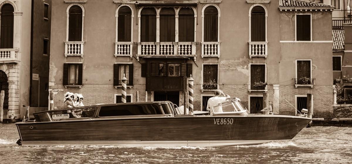 Venise _dsc0910